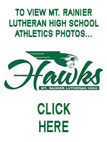 MRLH Athletics Photo Gallery