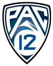Pac-12 Conference